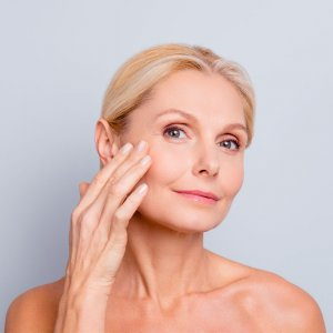 Elevation Med Spa - Dermal Fillers Benefits