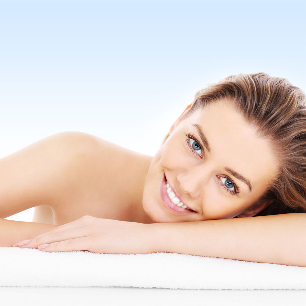 Elevation Med Spa - What is Microneedling?